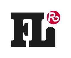 FL-BV Logo